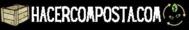 ¿Cómo hacer composta?