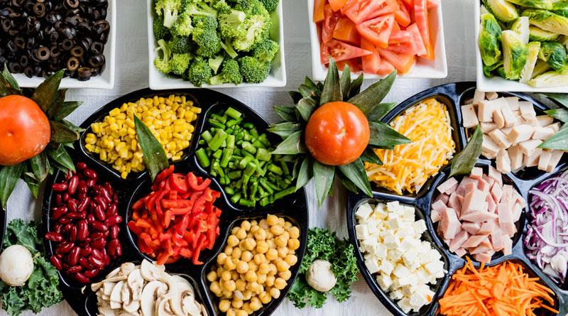 beneficios de la dieta flexitariana